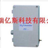 RYS-E12-41CO2检测仪如何使用哪里优惠