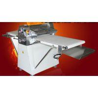 吉安STPG-SB520 商用压面酥皮机STPG-SB520商用压面酥皮机优惠促销