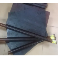 深圳PEI棒,聚醚酰亚胺板棒片厂家,进口PEI棒