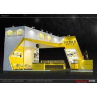 广州猎人装饰工程提供广州展台设计搭建一站式服务