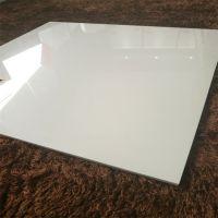 佛山市瓷砖厂家直销600*600超白抛光砖工程瓷砖