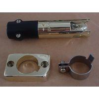 QRA55.E27,西门子火焰探测器,西门子代理商