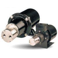 原装进口TUTHILL液环真空泵
