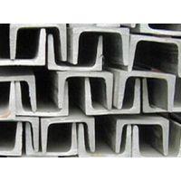 昆明Q235槽钢 产地云南 规格齐全