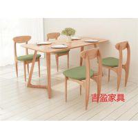 老街咖啡厅桌椅,龙岗咖啡厅桌椅定做厂家