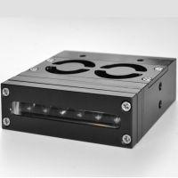UVLED固化PCB板芯片粘接 现货供应 UVLN-50*5线光源 大功率LED
