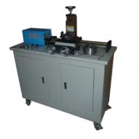EK70012交联电缆切片机产品介绍