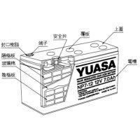 汤浅蓄电池 汤浅蓄电池规格 ups电源电池报价 祖科供