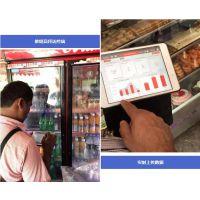 eBest5S移动访销系统-印度可口可乐