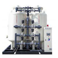 HY-PN-变压吸附制氮设备
