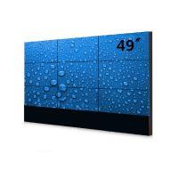 新乡卫辉液晶拼接屏,55寸高清拼接屏,优质拼接屏维护