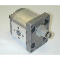 意大利马祖奇齿轮泵品牌/价格/图片