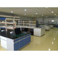 博兰特供应钢木实验桌是实验室规划设计过程中性价比极高的选择