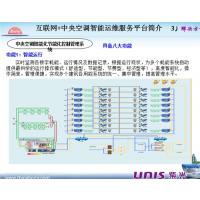 康信斯达(图)_北京中央空调维修保养_中央空调维修
