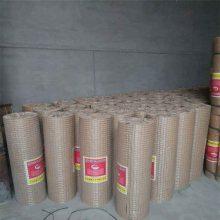 PVC涂塑荷兰网 电焊网片价格 焊接片