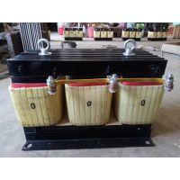 BP8Y-103/8003频敏电阻器