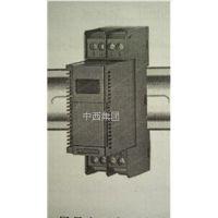 中西配电器/信号隔离器 型号:JY90-THG-5000S库号:M394228