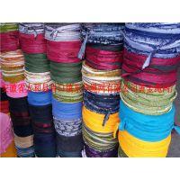 供应布条布条绳园林用捆土球用布条