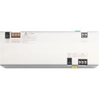 ingenu/盈帜 IG-Z2201 应急照明集中供电电源 24V 36V 39V