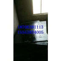 http://himg.china.cn/1/4_648_236790_450_800.jpg