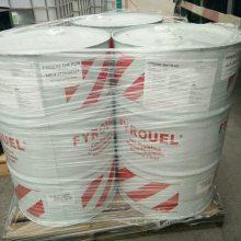 供应美国AKZO阿克苏Fyrquel EHC-N阻燃液压油,Fyrquel EHC电力液压控制液