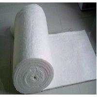 硅酸铝毯生产厂家