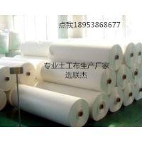 http://himg.china.cn/1/4_648_238192_280_220.jpg