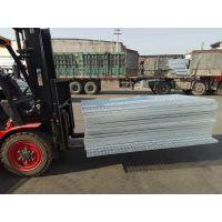 复合钢格板/丽江钢板网/组合合成钢板网制造厂