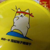 藏大电缆附件(上海)有限公司
