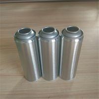 厂家直销空调清洗剂气雾罐 马口铁罐 自喷漆喷雾罐 脱模剂气雾罐 喷雾罐