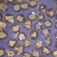 供应黄河旋风化学镀钛金刚石