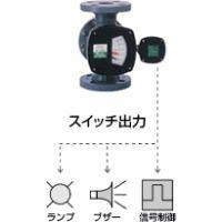 日本SHOWA-KK流量计FM-0350