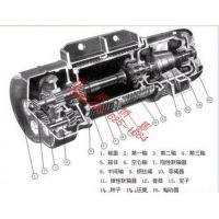 阿城钢丝绳电动葫芦 CD1钢丝绳电动葫芦的具体说明