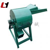 LS-400型打浆机 养殖草料打浆机厂家