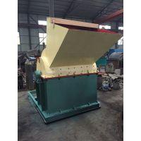 西安郑科1500型特性物料粉碎机工作稳定产量高