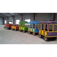 北京同兴伟业专业生产无轨火车,儿童欢乐火车,轨道火车,儿童游乐设备