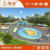 供应儿童乐园设施户外 儿童拓展探险乐园 投资儿童体能乐园设备
