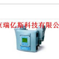 RYS-APA6000碱度在线分析仪如何使用操作方法