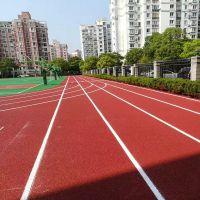 http://himg.china.cn/1/4_649_1045615_600_600.jpg