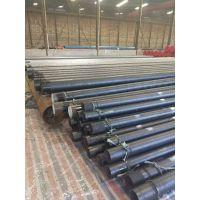 环氧煤沥青防腐钢管厂家沧州永正管业生产加工质量好价格低交期快