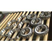 供应WRT品牌HM535349/HM535310英制单列圆锥滚子轴承