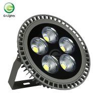 厂家直销200瓦LED泛光灯
