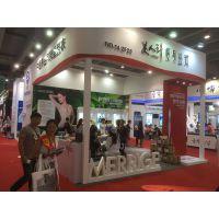 武汉展览展示,国博会展柜台搭建制作安装设计