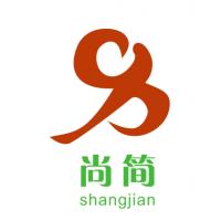 佛山市尚简工业设备有限公司