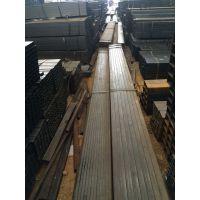 云南昆明Q235方管厂家 产地云南 规格30x50x1.2mm