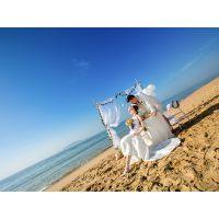 来郑州拍婚纱照的新人须知:东区zz婚纱摄影排名哪家好价格行情