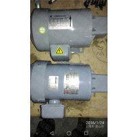 日本NOP品牌TOP-204HWMVD润滑泵出售