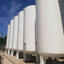 宿迁市60立方液化天然气储罐多少钱,30立方LNG储罐价格,菏锅