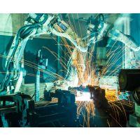 机器人电缆 上海标柔特种电缆厂家直销