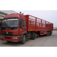 4米2货车从湛江到广州番禺增城的回头车大货车